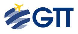 GTT LOGO.jpg