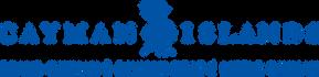 2019_NEW_CI_Logo_3islands (1).png