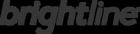 brightline logo.png