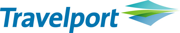 travelport_logo_RGB_hr_2018.jpg
