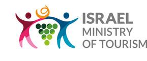 Ministry of Tourism_logo_ENG_big.jpg