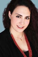 Gina Balit