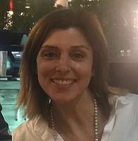 Bellinda Gosdanian