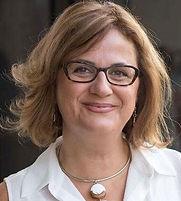 Tamar Sevajian
