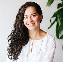 Janet Bayramyan