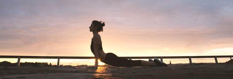 yoga, yoga pose, yoga classes, yoga in surrey, seasaonal yoga, yoga teacher training