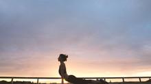 5 modi per rimettersi in forma