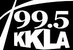99-5-kkla-portrait-logo-no-slogan-bw-72-