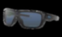 main_oo9411-0127_straightback_polished-b