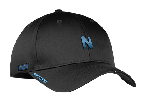 NGT hat glasses clip copy.png
