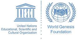 wgf -blue -on -white- logo.jpg