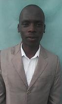 Elly Oginga Alang.jpg