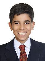 Mahdiyar Amid.jpg