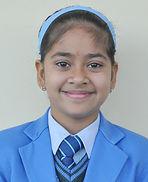 Namya Joshi, Sat Paul Mittal School.JPG