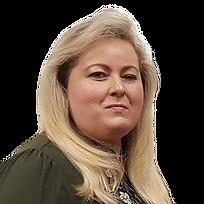 Sandra Sabatini.png
