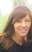 Heather Anderson-Caton.jpg