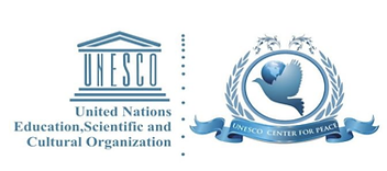 UNESCO Center for Peace Logo.png