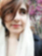 Fatemeh Tahmasbi.jpg