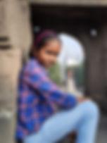 Akshitha.jpg