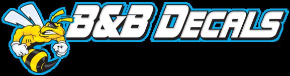 B&B_logo.png