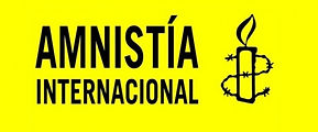 Amnistia logo.jpg
