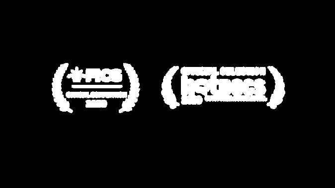 3. Trailer logos HOT y FIC ENGLISH.png