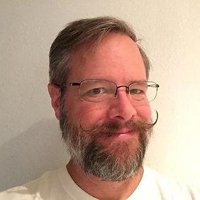 David Eichstedt
