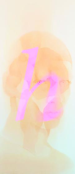 portrait_bodybuild%C3%A9_edited.png