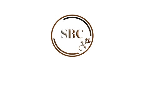 Final Symbol PNG.png