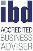 ibd accredited logo_Vert compressed.jpg