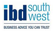 ibd south west logo compressed.jpg