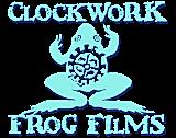 Clockwork Frog Films Limited.png