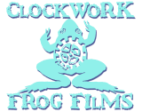 Clockwork Frog Films Limited.png