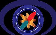 Swindon Consultants Logo