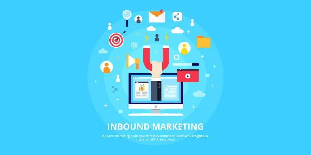 CRM, Inbound Marketing, Swindon Consultants, Lead magnet, account management, customer retention,
