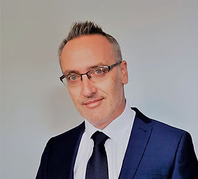 Andrew Hatcher, Swindon Consultants