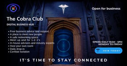 Linkedin - Cobra Club Promo  (2).png