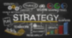 Strategy, Swindon Consultants
