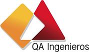 QA Ingenieros
