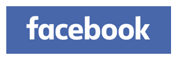 fbook.png
