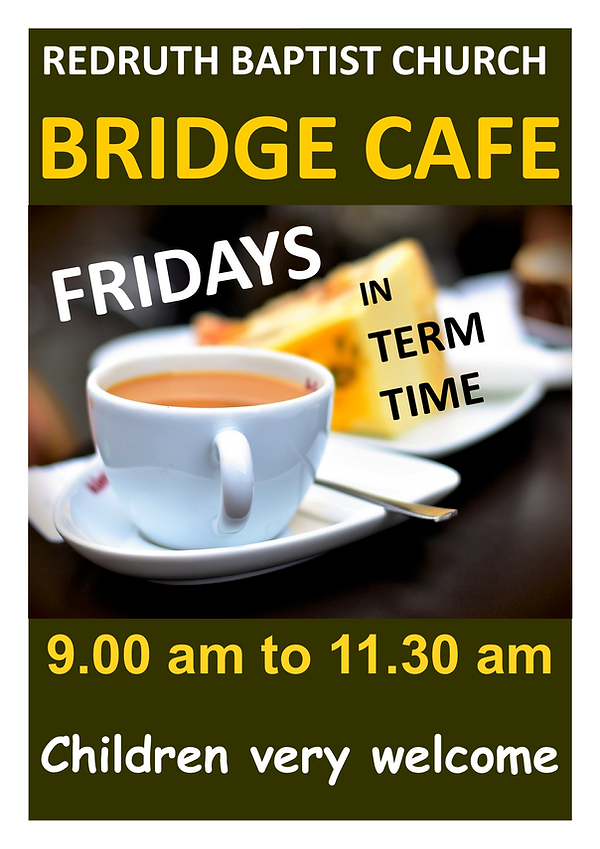 Cafe Poster.png