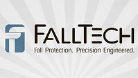 rwd-brand-falltech_large.jpg