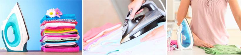 ironing-laundry.jpg