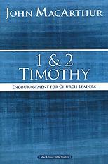 1&2 Timothy.jpg