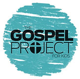 Gospel Project for Kids.jpg