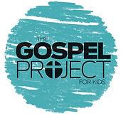 Gospel Project for Kids.jpg