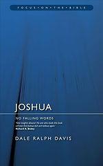 Joshua.jpeg