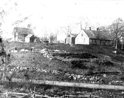 The property c. 1900