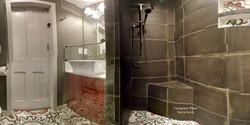composie 1694 bathroom