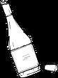 Bouteille de vin.png